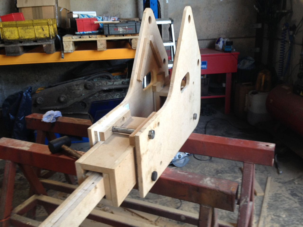 wooden-hammer