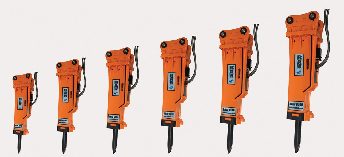 Heavy-hydraulic-breakers-for-sale